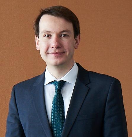 Prof. Dr. Christoph Merkle